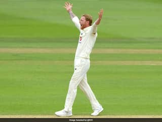 England vs West Indies: Ben Stokes Becomes Second-Fastest All-Rounder To Test Double Of 4,000 runs And 150 Wickets
