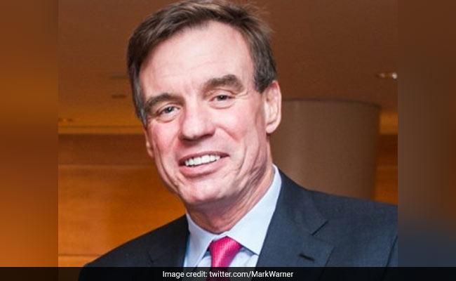 US Senator Proposes To Make India Permanent Strategic Defence Partner