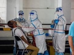 खुशखबरी : दिल्ली में बीते 24 घंटों में कोरोना वायरस के नए मामलों में बड़ी गिरावट