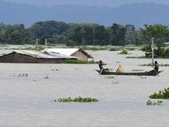 Delhi Doctors Save Man Stuck In Assam Floods Via Video-Conference: Hospital