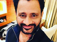 "The Oscar Factor? After Rahman, Resul Pookutty Claims ""Nobody Gave Him Work In Hindi Films"""