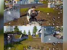 Is India Going To Ban 250 Chinese Apps Including PUBG Mobile?