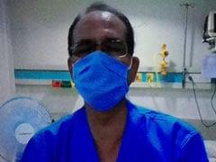 MP के CM शिवराज सिंह चौहान ने जीती कोरोना से जंग, अस्पताल से मिली छुट्टी