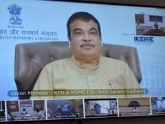 यूपी, एमपी और राजस्थान को जोड़ने वाली चंबल एक्सप्रेस-वे परियोजना को लेकर उच्चस्तरीय बैठक