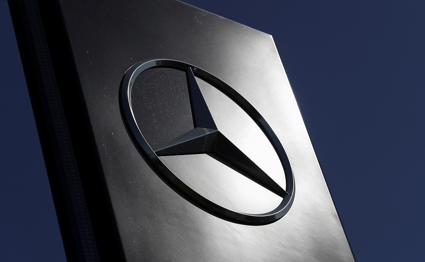 Mercedes-Benz Inks Pact With DSEU For Mechatronics Programme: Report