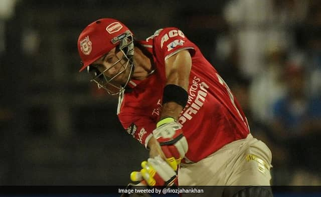 IPL 2020 In UAE Fastest IPL 50 in UAE stats and records