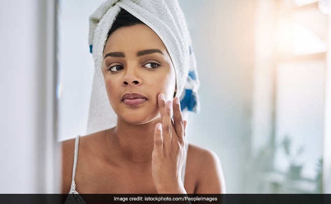 Skin Care In Monsoon: Eating Raspberries May Build Immunity To Manage Sensitive Skin; Say Experts