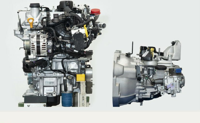 Hyundai And Kia's Intelligent Manual Transmission or iMT Explained