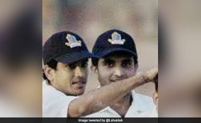 Former India team cricketer Laxmi Ratan Shuklas wife tests COVID-19 positive