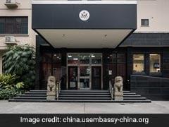 China Retaliates Over Houston, Orders Closure Of US Consulate In Chengdu