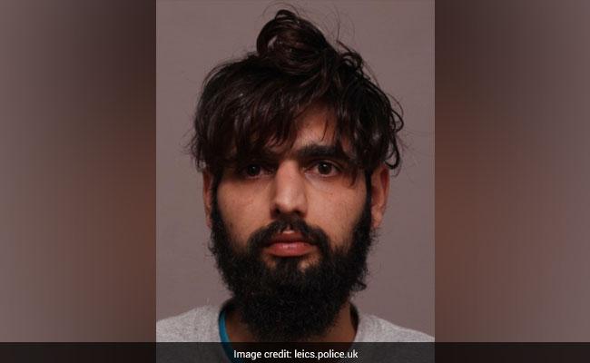 Indian-Origin Man Jailed For Arson In UK Shopping Centre