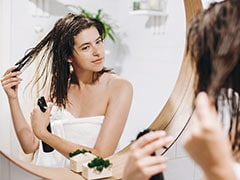Take Care Of Your Tresses With These 7 Haircare Combos At Home
