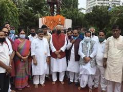 'बदलो बिहार-बनाओ बेहतर बिहार' के जरिए बिहार की राजनीति में क्यों सक्रिय होना चाहते हैं यशवंत सिन्हा?
