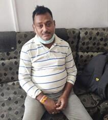 विकास दुबे ने ही कराई थी 8 पुलिसकर्मियों की हत्या, उसके साथी शशिकांत की पत्नी का ऑडियो आया सामने