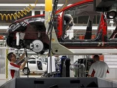 SEAT Plans 5 Billion Euros In investments In 2020-2025; Urges Spain To Help With Electric Shift