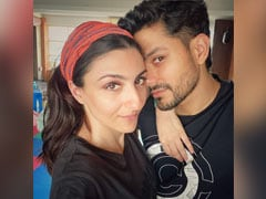 What Soha Ali Khan Said About Kunal Kemmu's Exclusion From Actors' Panel