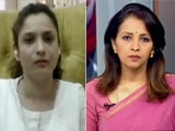 "Video : ""Sushant Singh Rajput Did Not Have Suicidal Personality"": Actor Ankita Lokhande To NDTV"