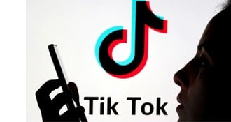 TikTok India Ban Now Permanent, Along With 58 Other Apps: Reports