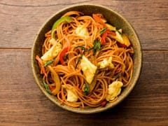 Quick-Meal Ideas: 4 Instant Noodles That You Must Try
