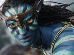 <I>Avatar 2</i> And Other Big Hollywood Films Postponed Because Of COVID-19