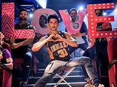 Dil Bechara Title Track: सुशांत सिंह राजपूत के गाने ने रिलीज होते ही मचाया धमाल, Video देख कहेंगे Wow