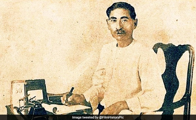 Munshi Premchand's Birth Anniversary: Know About His Famous Works