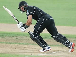 """Ross Taylor """"Not Sure"""" If He Will Play 2021 T20 World Cup"""