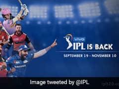 IPL 2020: चीनी कंपनी के साथ करार नहीं तोड़ा BCCI ने, लोग बोले- चाइनीज TV तोड़ने वाले बेवकूफ बन गए..
