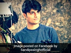 WhatsApp Chats Contradict Family: Producer Linked To Sushant Rajput Case