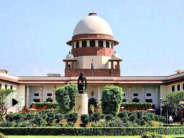 BSP के 6 विधायकों के कांग्रेस में विलय के मामले की सुनवाई अब 24 अगस्त को