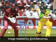 Australia vs West Indies T20I Series In October Postponed