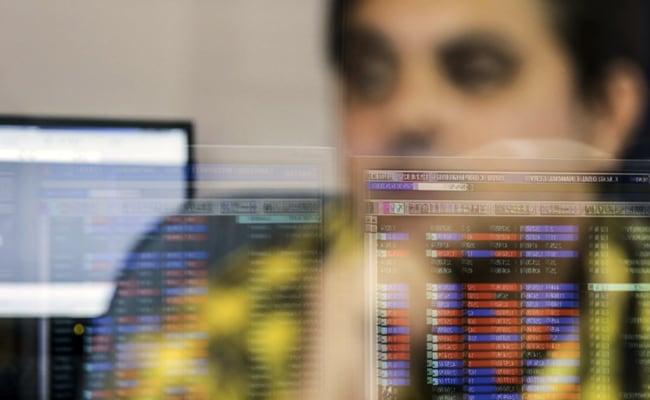 Empresa sin ganancias en ventas 4,300% en auge de acciones pequeñas