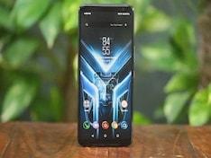 Full Review: Asus ROG Phone 3