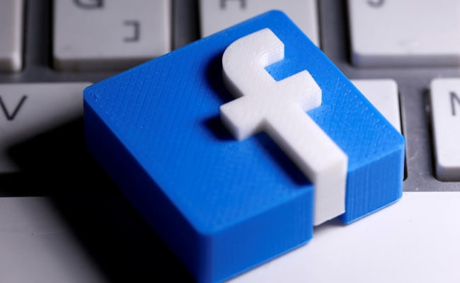 Will Carefully Study New Digital Media Guidelines By Indian Government: Facebook