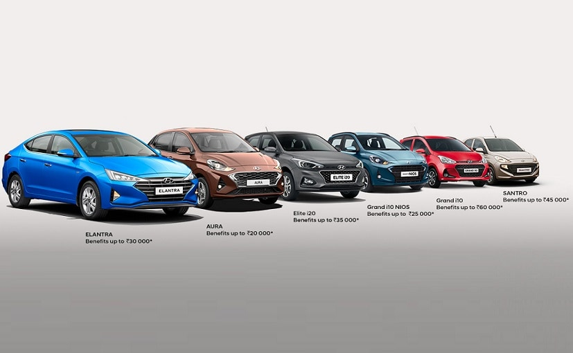 Hyundai's new mobility membership is providing a range of services to its customers.