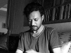 Irrfan Khan's Son Babil Shares Pics Of Actor's Old Room In Madh Island Home And A Few Childhood Memories