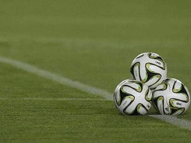 لیگ فوتبال انگلیس از مرحله بعد پنج تعویض را انجام می دهد