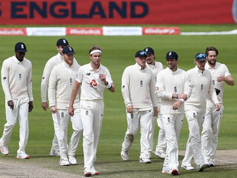 England Wary Of Slow Start Against Pakistan In 3-Test Series