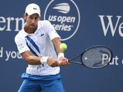 Western And Southern Open: Novak Djokovic Reaches Semis, Naomi Osaka Withdraws Over Jacob Blake Shooting