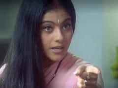 Independence Day 2020: Kajol Adds <I>Kabhi Khushi Kabhie Gham Tadka</i> To Her Filmy Tweet