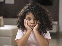 Stomach Pain In Kids: अक्सर क्यों होता है बच्चों के पेट में दर्द? यहां जानें क्या हैं कारण