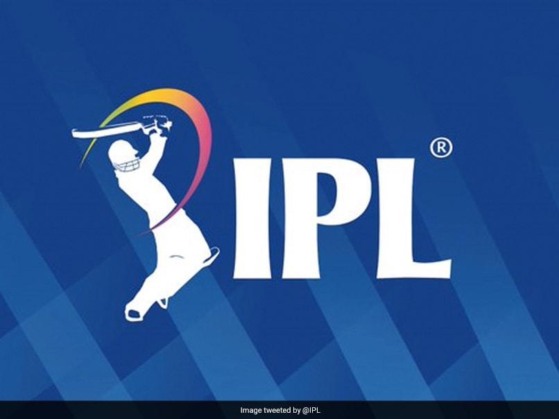 No Cheerleaders, No Fans: IPL Pares Down Glitz For COVID-19 Era