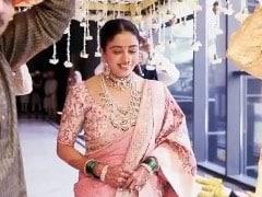 Bigg Boss की कंटेस्टेंट नेहा पेंडसे ने शादी का Video किया शेयर, पति से कहा- मुझे इतनी...