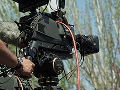 Covid Hits Centre's Scheme To Promote Foreign Collaboration In Film Production