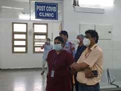दिल्ली में पहला 'पोस्ट कोविड क्लीनिक', ठीक होकर फिर कोरोना जैसे लक्षण दिखें तो यहां जाएं!