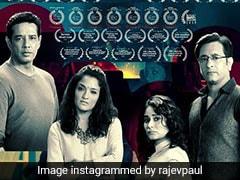 अनुप सोनी और संध्या मृदुल की Level 13 हुई रिलीज, बारिकियों में छुपे रहस्यों को दिखाती है फिल्म