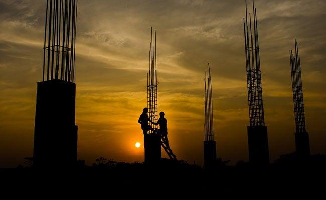 Asian Development Bank's $150 Million Loan For Tamil Nadu's Housing Project