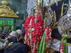 Muharram 2020: History, Significance And Know All About The Day Of Ashura