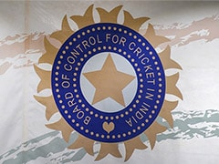 BCCI Rejects Dream11 Bids For IPL Title Sponsorship In 2021, 2022: Report