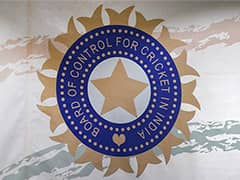 England To Play Day-Night Test In Ahmedabad Or Kolkata Next Year: Report